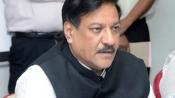 Modi govt most corrupt says Chavan