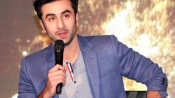 FTII row: Ranbir Kapoor supports students, says they deserve a fair hearing