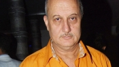 FTII needs much qualified person: Anupam Kher