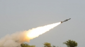 What after successful testing of Akash 1S missile?