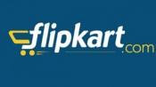 Flipkart announces scheme for employees to adopt kids