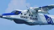 Indian Coast Guard recruitment 2019: Apply for Navik Post