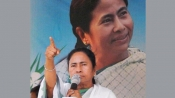 WB civic polls: Hills smile on Mamata after TMC wrests Mirik from GJM