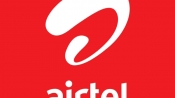 Find us places to construct towers: Airtel asks customers