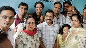 Delhi gets first 'Aam Aadmi Clinic'; BJP terms decision a 'political nepotism'