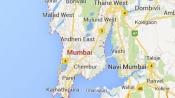 Mumbai blasts: Meet the 'alert' Dr Jaichand K Mandot who saved hundreds of lives