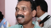 Coal scam: Court frames charges against Madhu Koda, eight others