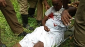 Gandhian Sasi Perumal dies during TASMAC stir