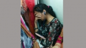 Delhi metro shocker: Pregnant woman denied seat by a girl in ladies coach