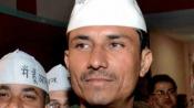 Fake degree row: AAP MLA Surender Singh denies allegations