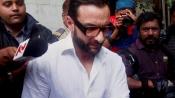 Everybody knows who plotted Mumbai terror attacks: Saif on Hafiz Saeed's Phantom ban demand