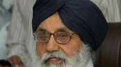 Badal asks PM Modi to bail out Punjab farmers facing hardship