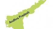 Andhra police crack down on red sandalwood smugglers
