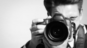 'Deer Hunter,' 'Close Encounters' cinematographer dies at 85