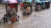 Assam Govt seeks Rs 500 cr from Centre as interim flood relief