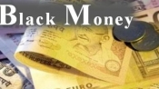 Black money fight: India, Seychelles sign info exchange pact