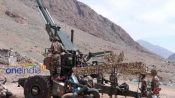 Army to soon induct 'desi bofors' with indigenously-developed artillery gun 'Dhanush'