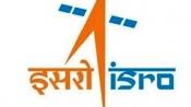 President confers Gandhi peace prize on ISRO