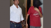 Sheena Bora case: Sanjeev Khanna faces security threat