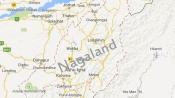 Key to resolving Naga imbroglio lies in its simplicity