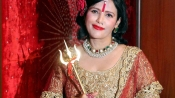 Dolly Bindra made me cry, I wanted to commit suicide: Radhe Maa