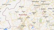 Army Major dies during training exercise in Rajasthan