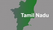Neighbour vanishes with baby left under her care in Tamil Nadu