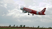 Diwali Gift: Book Flight Tickets! AirAsia introduces new routes, announces new Sale