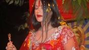 No proof of Black Magic Act violation by Radhe Maa: Cops to HC