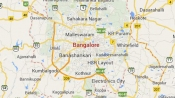 4-day old baby abducted from Bowring hospital found in Shimoga