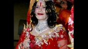 Raadhe Maa is the new 'Casino Royale': Video shows her dancing in London casino