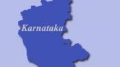 Rs 5 crore worth red sandalwood seized in Karnataka