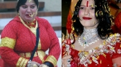 Dolly Bindra accuses Radhe Maa of exploiting her