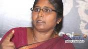 HC permits Veerappan's wife to conduct 'Annadanam'