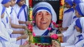 Adoption row: Mamata supports Missionaries of Charity stand