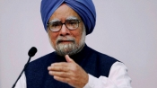 Coal blocks case: Plea seeking summoning of Manmohan Singh dismissed