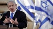 Netanyahu to meet Kerry in Berlin: Israeli envoy