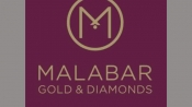 Bengaluru: Malabar Gold to open more showrooms, manufacturing units