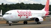 SpiceJet hires 500 Jet Airways employees, including 100 pilots