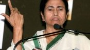 Re-elect Nitish as Bihar CM for state's development: Mamata