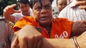 CBI gets Chhota Rajan's custody for 10 days
