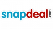 Over 9,500 customers registered to buy homes on Snapdeal