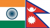 Nepal releases 13 SSB janwans
