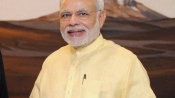 PM Modi to hold 3 day discussion with IB on ISIS threat