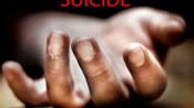 Heights of 'intolerance': Woman commits suicide after row over 'intolerance' with husband!