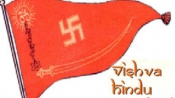 VHP to launch agitation against CIA after being called 'religious minority group'