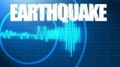 6.4 magnitude earthquake hits Western Turkey