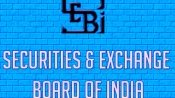 Sebi proposes new norms for green bonds for renewable energy ventures