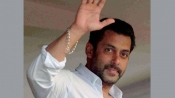 Hit-and-Run Case: It's D-day! Here's why Bollywood actor Salman Khan is tense today