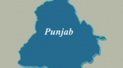 Punjab seeks foreign equity in retail of food